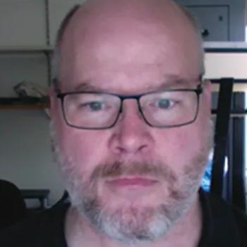 Dr. David Reser