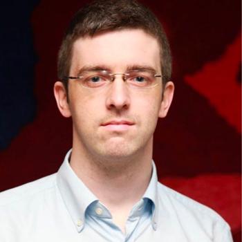 John Danaher Feature Image