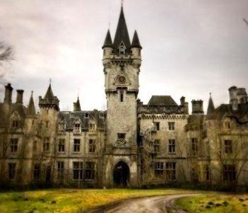 castle lector