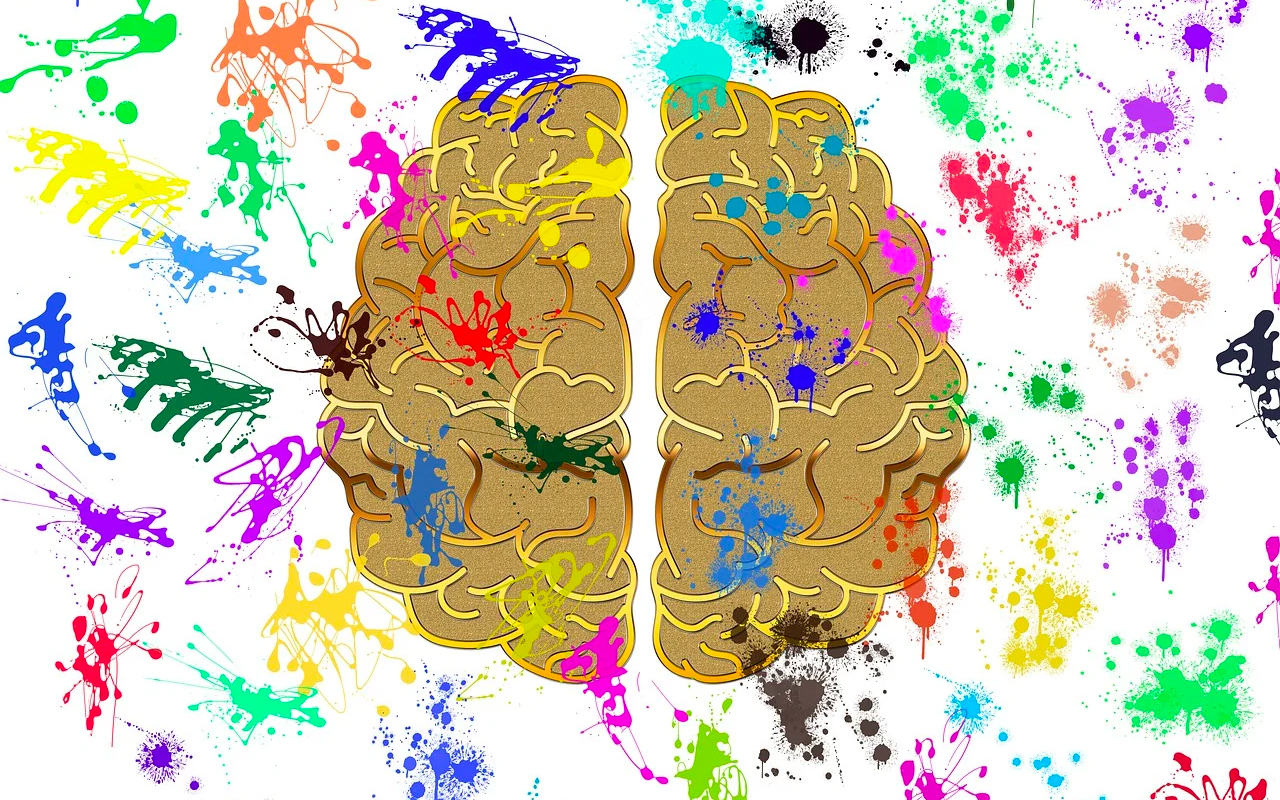 brain iq cells