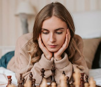 how to memorize chess openings feature image