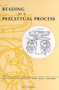 reading perceptual process